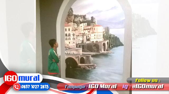 Gambar Dinding, Gambar Lukisan Pemandangan, Gambar Gambar Lukisan, Gambar Lukisan Tembok, Hiasan Dinding 3D, Dinding 3D Jakarta, Dinding 3D Surabaya, Lukisan 3d Di Dinding, Lukisan 3D untuk Dinding