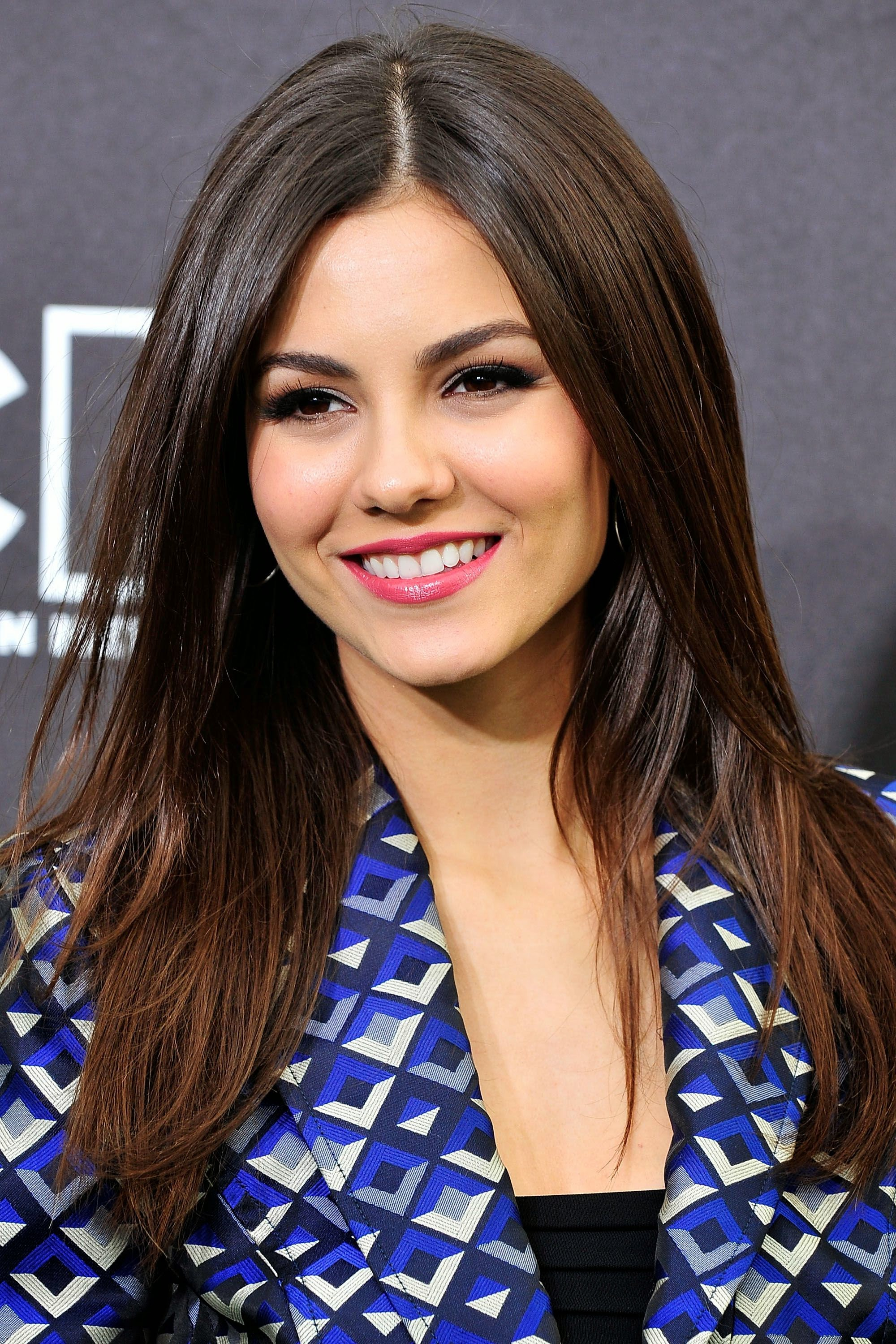 Victoria Justice naked (67 foto) Topless, Twitter, legs