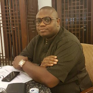 oba saheed elegushi best friend dies