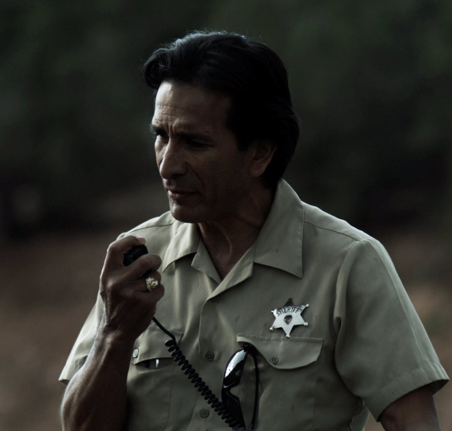 Gregory Zaragoza