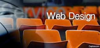 Membuat Link atau Tautan Pada HTML