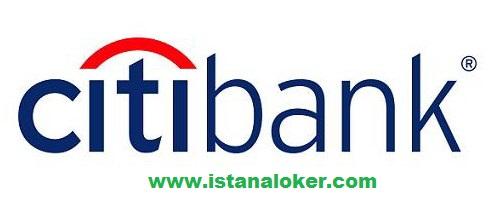 Lowongan Kerja Citibank Indonesia Juli 2016