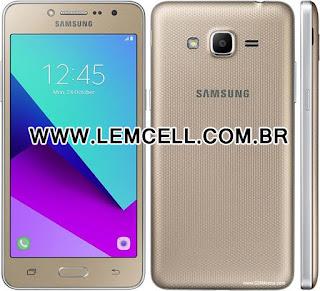Esquema Elétrico Celular Samsung Galaxy J2 Prime G532 Manual de Serviço  Service Manual schematic Diagram Cell Phone Samsung Galaxy J2 Prime G532G