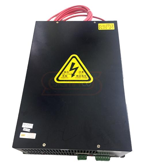 SML0069 Power Source Baisheng Laser Cutting