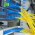 Mengenal Perangkat Keras Internet