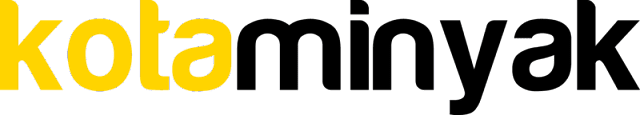 Lowongan Kerja PT Kotaminyak Internusa Terbaru 2018