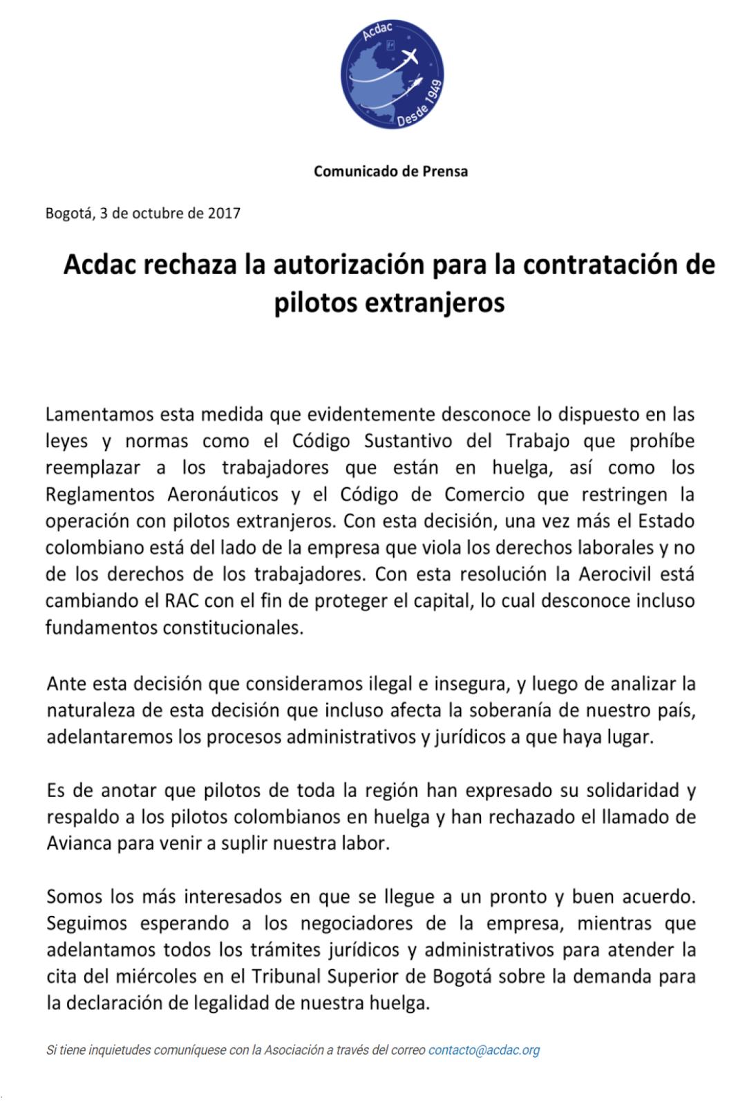 Magnífico Declaración De Objetivo De Reanudar Piloto Bandera ...