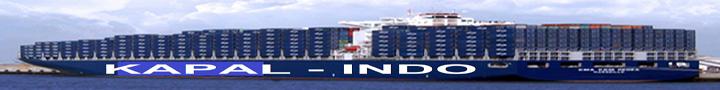 jual kapal tongkang, jual kapal tangker, beli kapal tongkang, beli kapal tangker, sewa kapal tongkang, cari muatan kapal tongkang, charter kapal tongkang