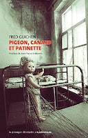 http://exulire.blogspot.fr/2016/02/pigeon-canard-et-patinette-fred-guichen.html