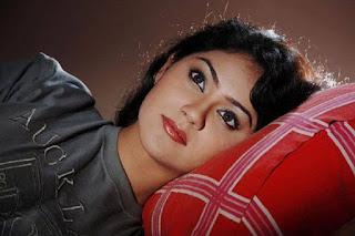 Shaina Amin Bangladeshi Actress Hot