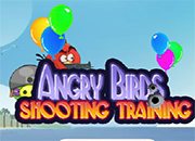 http://mx.venuskawaiigames.com/2016/06/Angry-Birds-Shooter-Training.html
