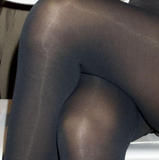Amanda bynes pantyhose herrlich, supererotisches