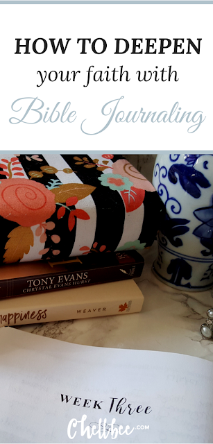 Bible journaling   Learn how to make your Bible study come alive. These tips will reignite your bible reading and is perfect for beginners. bible journaling tips   bible journaling ideas   spiritual growth #biblejournaling #spiritualgrowth