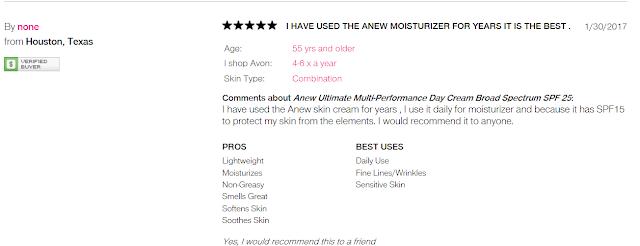 Ultimate Reviews...