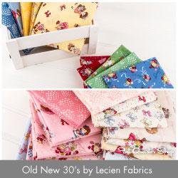 http://www.fatquartershop.com/lecien-fabric/old-new-30s-lecien-fabrics
