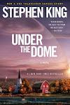 Những Bí Ẩn Phía Dưới Mái Vòm - Under the Dome