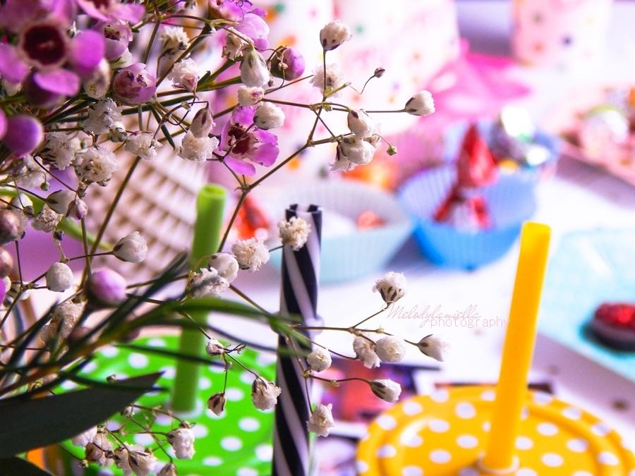 23 urodzinowe inspiracje jak udekorować stół dom na urodziny birthday inspiration ideas party birthday pomysł na urodzinową impreze urodzinowe dodatki dekoracje ciekawe pomysły prezenty