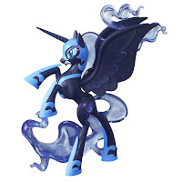 MLP Guardians of Harmony Fan Series Nightmare Moon