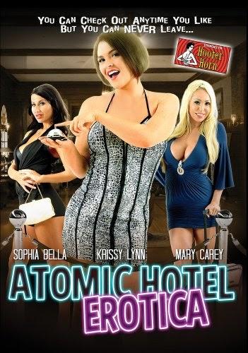 Movie hotel erotica receipe 2