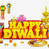 Happy Diwali 2018 Wishes SMS Status Jokes Greetings