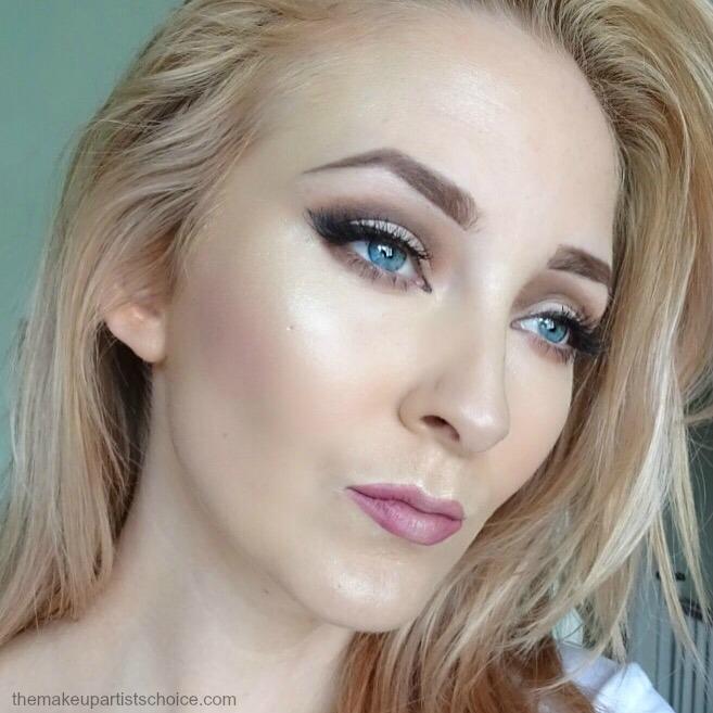 prety makeup