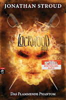 https://druckbuchstaben.blogspot.de/2016/12/lockwood-co-das-flammende-phantom-von.html