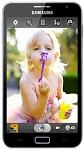 Samsung Galaxy Note 1 N7000