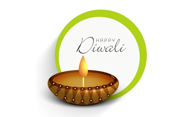 Free Download Happy Diwali Message