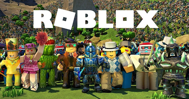 Game Roblox, Review of Game Roblox, Game Information Roblox, About Game Roblox, Game Roblox, Game Specifications Roblox, Game Plot Roblox, Game Gameplay Roblox, Review of Gameplay Roblox, Review of Game Roblox, What is Game Roblox, How Gameplay and Display of Games Roblox,