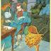 Megérkeztek az új, illusztrált Bogar Bárd meséi képek