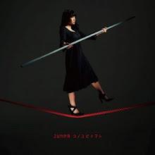 JUNNA – Kono Yubi Tomare