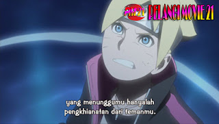 Boruto-Episode-81-Subtitle-Indonesia