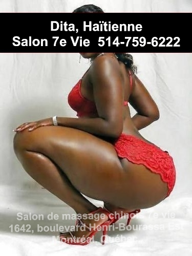 massage erotique a saintes Nord