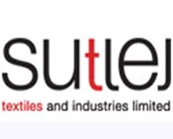Sutlej Textiles and Industries Ltd, Q2FY17 results