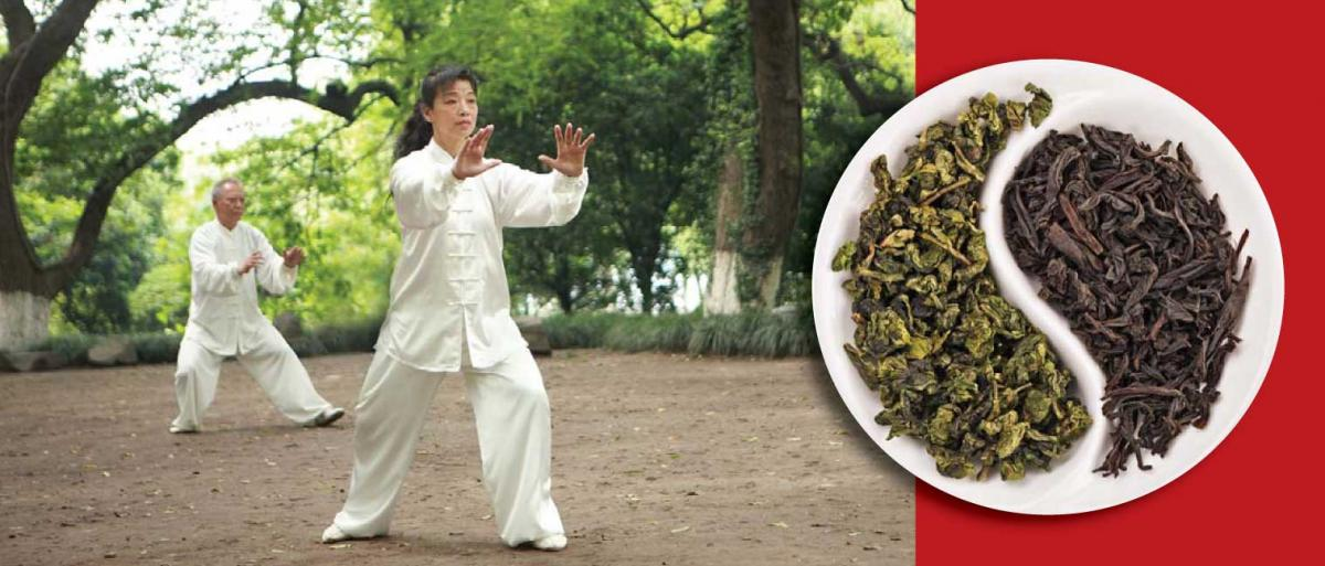 Care este cea mai importanta detoxifiere in Medicina Traditionala Chineza ?