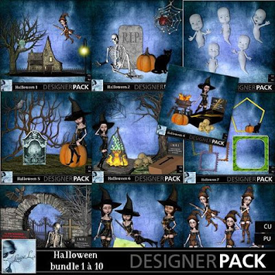 http://www.mymemories.com/store/product_search?page=2&term=halloween++louise+l&r=LouiseL