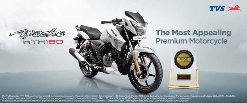 Top 22 Tvs Apache Rtr 160 Hd Photos Collection All Latest New