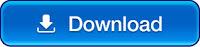 Klik untuk download