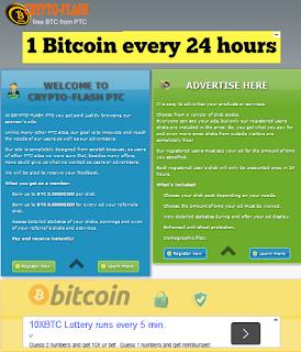 https://crypto-flash.com/?ref=BisnisPTCinfo