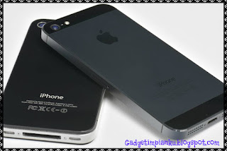harga iphone s5.jpg
