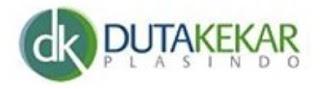 Jatengkarir - Portal Informasi Lowongan Kerja Terbaru di Jawa Tengah dan sekitarnya - Lowongan Admin Produksi dan Mekanik di PT Duta Kekar Plasindo Sragen