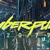 يواصل فريق التطوير  CD Projekt Red توظيف لعبة Cyberpunk 2077