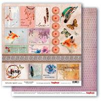 http://kolorowyjarmark.pl/pl/p/Dwustronny-papier-30x30-cm-Scrapberrys-Natures-Spirit-Feather-cluster/8206