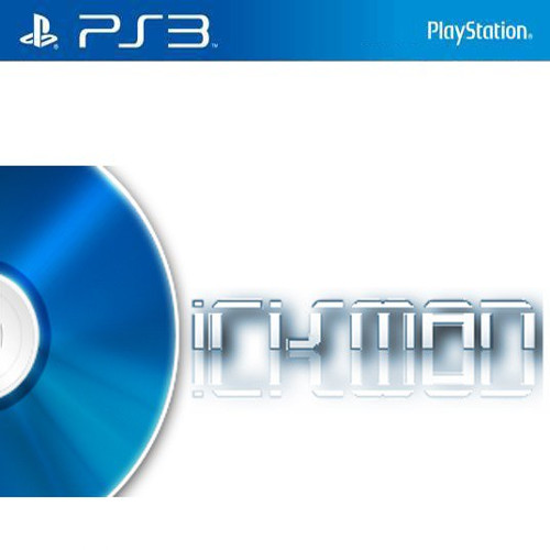 PS3 IRISMAN v4 84 4 PS3HEN Edition by various - Consoleinfo