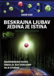 David Icke Knjige Pdf