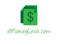 eMoneyCash.com