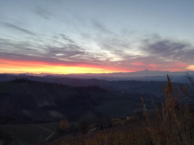 tramonto-in-langa