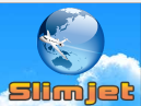 Download Slimjet 2018 Latest Version