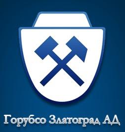 """Басейнова дирекция даде предписания на """"Горубсо-Златоград"""" АД за хвостохранилището"""