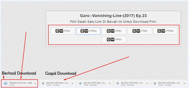 cara download film di indoxxi dari laptop